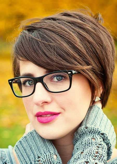 27 hairstyles new season hair styles