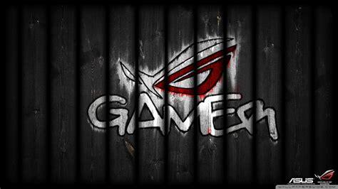 gamers wallpapers for mobile republic of gamers wallpaper 1080p wallpapersafari