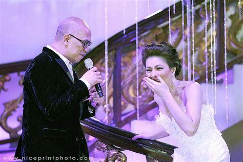 Carmina Zoren Wedding Song List by Zoren And Carmina Bb Np 13 Philippines Wedding