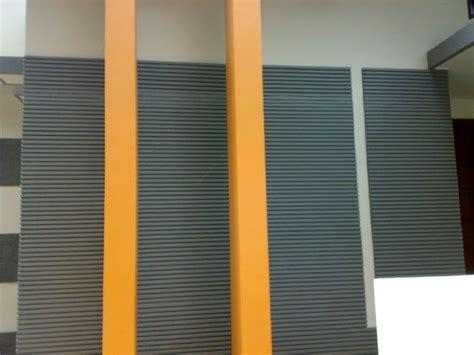 dinding rumah minimalis november