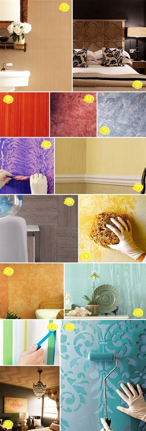 textured wall ideas 17 best images about faux painting color washing on