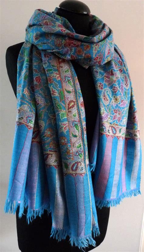 Pashmina Ima Ima Scarf 11 17 best images about kani shawl weaving on antiques posts and shawl