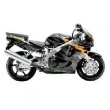 Honda Motorrad Ffb by Sebimoto Motorradverkleidungen F 252 R Honda Motorr 228 Der