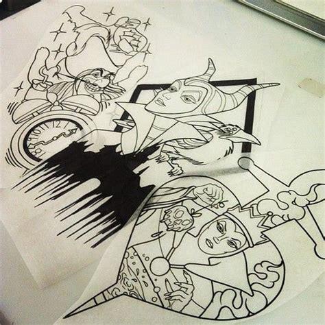 tattoo inspiration queen 542 best images about disney tattoos on pinterest disney