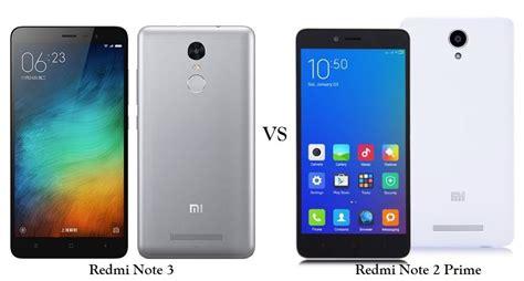 Motomo Metalcase Xiaomi Redmi Note 2 xiaomi redmi note 3 vs redmi note 2 prime comparison similarities and differences