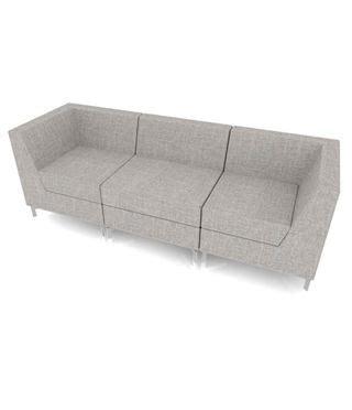 chameleon sofa chameleon lounge sofa