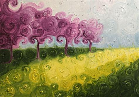 dipingere fiori ad olio carmelo scuderi quadri ad olio ed acquerello fiori di