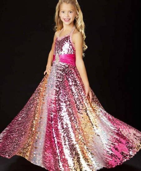 kz ocuk abiye elbise ocuk abiye modelleri 2015 sencemodacom rengarenk simli 231 ocuk abiye elbise modeli
