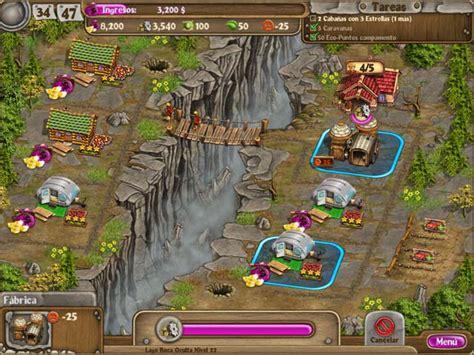 Gardenscapes En Español Gratis Cgrounds En Espa 241 Ol Gesti 243 N De Tiempo Descargar Gratis