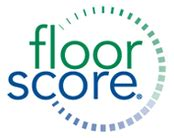 Which Carpet Has The Lowest Voc - sustainability of langhorn flooring concepts speciality