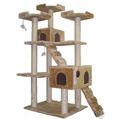cat tree house plans free wood cat tree plans free download blueprints pdf diy download how to build
