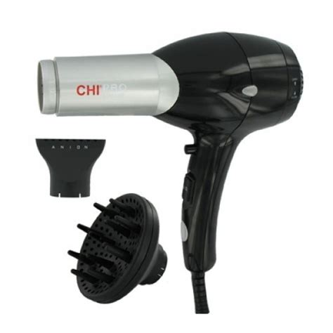 Chi Hair Dryer Diffuser 17 best images about dryers on pistols