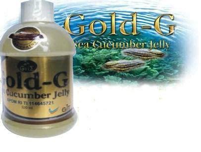 Obat Asam Lambung Untuk Busui obat asam lambung shintia herbal