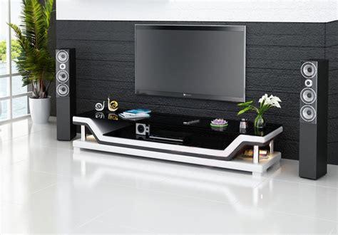 fernseh schrank designer modern sofas designer wohnwnde kaufen
