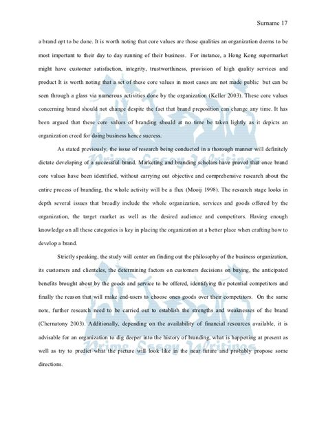 Exploratory Essay by Exploratory Paper Definition Reportd24 Web Fc2