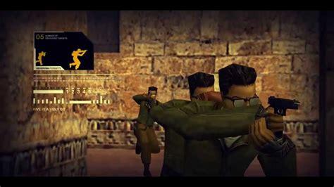 Kaos Fangkeh Counter Strike 8 360 176 легендарный мувик cs 1 6 counter strike кс