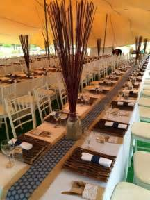 dekoration afrika style traditional wedding decor afrikan makoti media