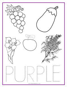 yellow color activity sheet repinned by totetude com yellow color activity sheet repinned by totetude com
