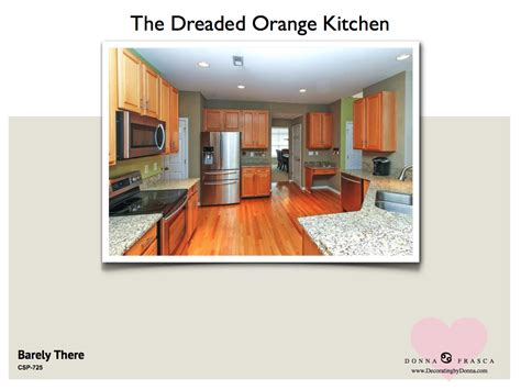 premium kitchen cabinets what is the best kitchen cabinet color to use when your