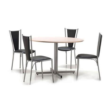 table ronde cuisine but table de cuisine ronde comment la choisir