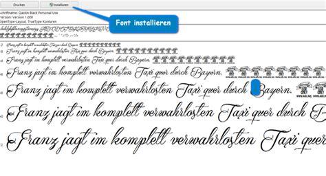schriftarten tattoo generator kostenlos altdeutsche schrift tattoo generator 1000 geometric