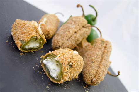baked jalapeno poppers rant cuisine