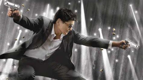 film action hongkong terbaik john woo re presents stranglehold as a movie kind of