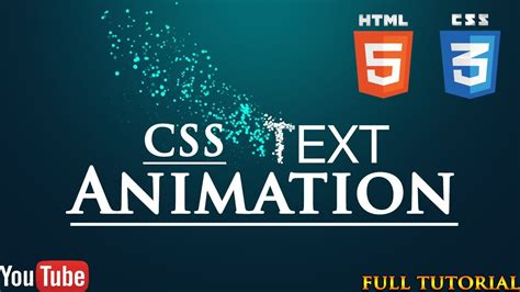css text color color changing text animation in css css gradient text