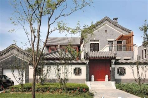 house of beijing beijing house 28 images panoramio photo of 老北京房子1 beijing houses 1