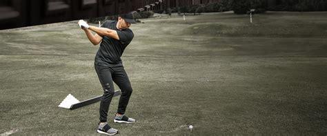 adidas golf wallpaper adicross adidas uk