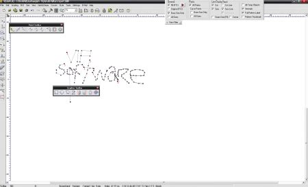 stylecad pattern grading marking software stylecad v8 pattern automaker 187 vip software