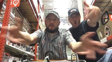 home depot despacito parody justin bieber remix luis fonsi daddy yankee song youtube