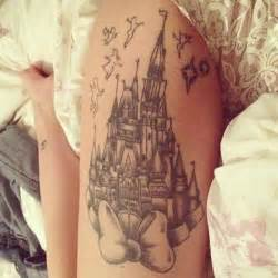 100 cute disney tattoos ideas 2017 collection part 3