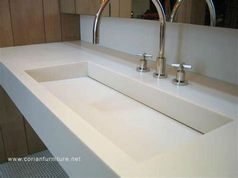 How Is Corian Made corian crylic solid surface corian countertop customer