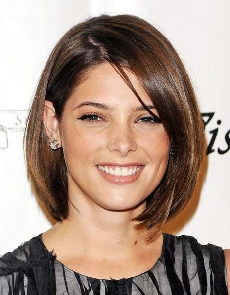 Bob Hairstyles 2014 by Bob Haircuts 2018 Greene Hairstyle