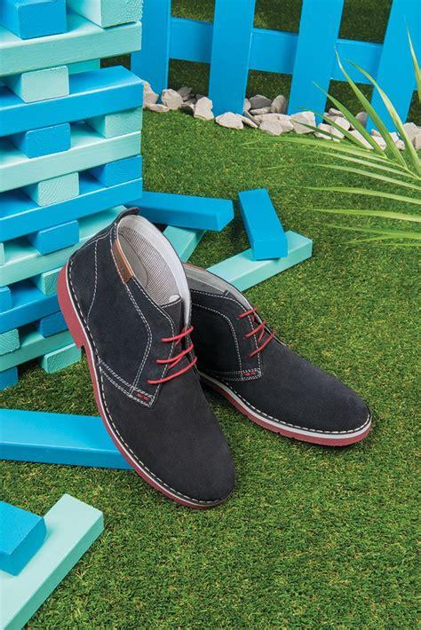 98 best images about men s collection on pinterest men s - Boat Shoes Cairns