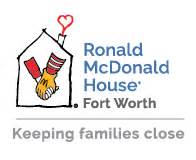 ronald mcdonald house fort worth home ronald mcdonald house of fort worth