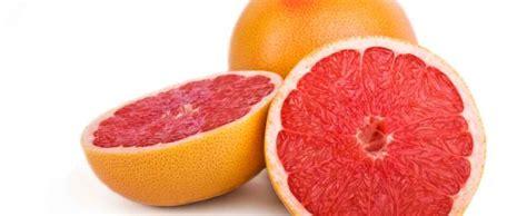 fruit not of fruit not grapes or banana momentum 174 asia