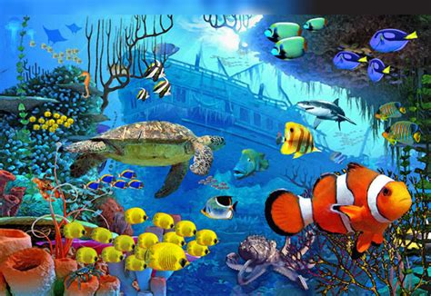 the sea wall mural the sea wall murals the sea murals kingpin