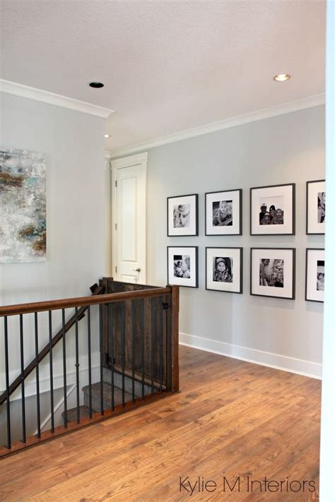 colors that go well with black best 25 oak trim ideas on pinterest grey living room