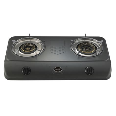 gas stove and hood fan gas stoves hood fans for gas stoves