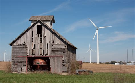 images of a barn file barn wind turbines 0504 jpg