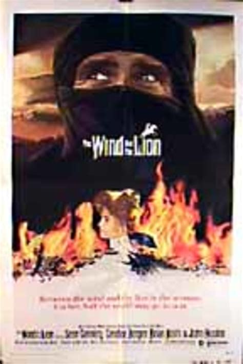 film lion netflix watch the wind and the lion on netflix today