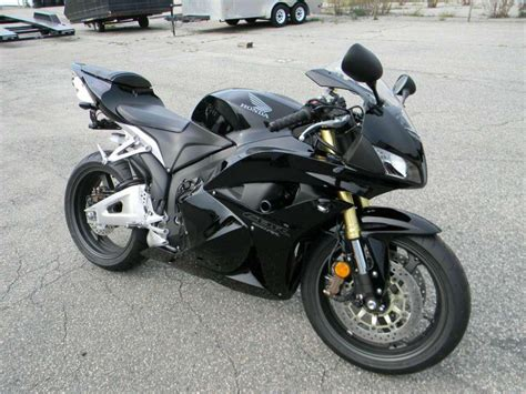 buy honda cbr buy 2012 honda cbr600rr abs sportbike on 2040motos
