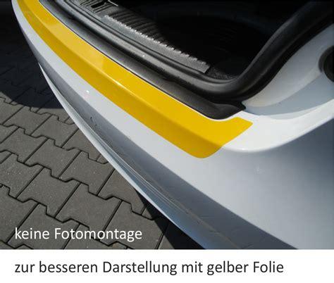 Folie Auto Ebay by Audi A3 Cabrio 8p Lackschutzfolie Ladekantenschutz Folie
