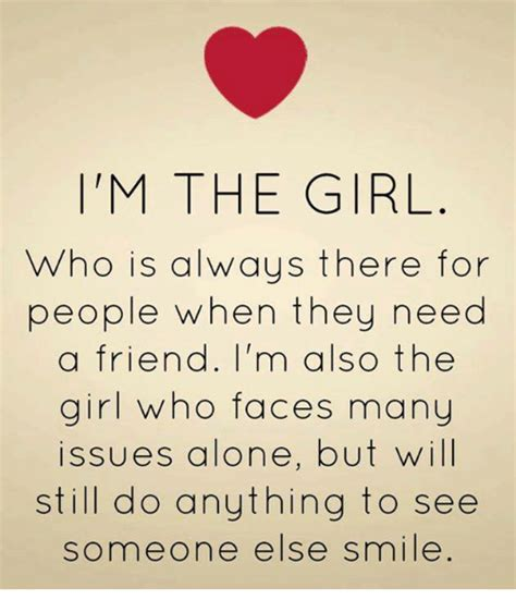 is there any way to still see someones smapchat best friends i m the girl who is always there for people when they need