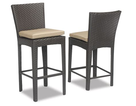 sunset west patio furniture sunset west patio furniture 28 images west elm patio