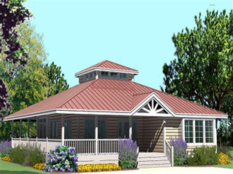 House Plans With Cupola by Hip Roof Design Plans Hip Roof House Plans With Porches