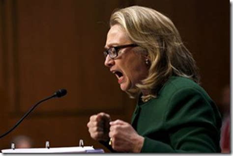 hillary benghazi inhofe benghazi an orchestrated coverup not a short