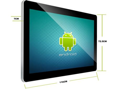 Tablet Android 12 Inch android tablet 12 inch buy android tablet 12 inch